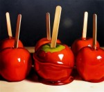 morrison-candyapples-400x353