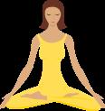 meditation-clipart-meditation-1979px